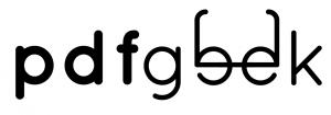 PDFGeek